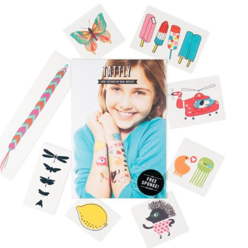 tattly_kids_temporary_tattoos_mix_two_main