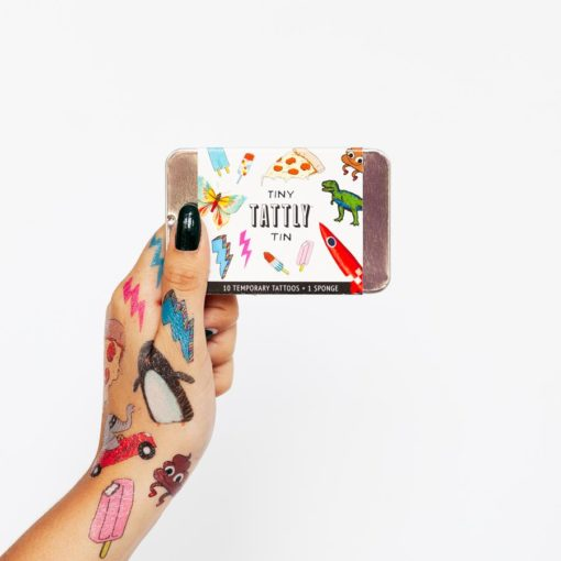 tattly_kids_temporary_tattoos_tiny_fun_tin_main_1