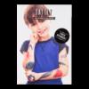 tattly_kids_temporary_tattoos_wildlife_1