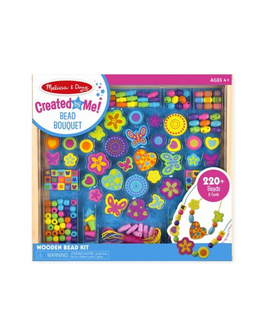 Melissa_and_Doug_Bead_Bouquet_Deluxe_Beading_Set_5