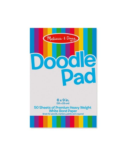 Melissa_and_Doug_Doodle_Paper_Pad_1