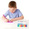 Melissa_and_Doug_Doodle_Paper_Pad_2