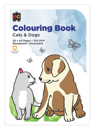 EC_Colouring_Book_Cats_Dogs