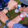 Easyread_Time_Teacher_multi_camo_watch_1