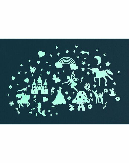 Gloplay_Fairy_Tales_1