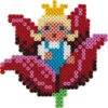 Hama_Giant_Gift_Box_Fairies_3043_3