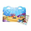 Melissa_and_Doug_Ocean_Puffy_Sticker_Activity_Set_5