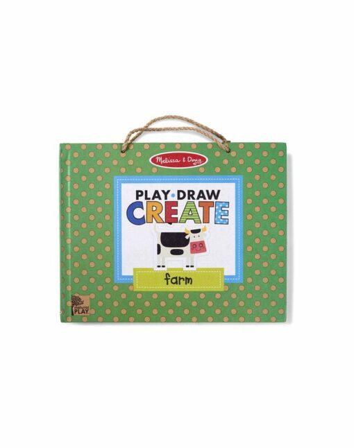 Melissa_and_Doug_Play_Draw_Create_Farm_1