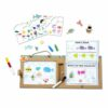 Melissa_and_Doug_Play_Draw_Create_Ocean_3