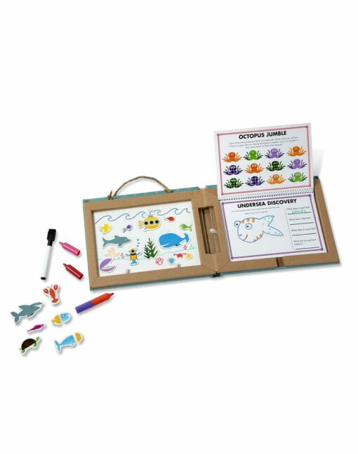 Melissa_and_Doug_Play_Draw_Create_Ocean_4