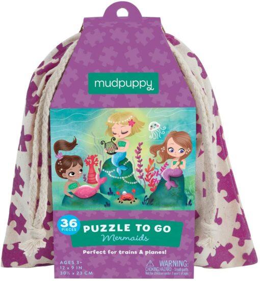 Mudpuppy_Puzzle_To_Go_Mermaids_1
