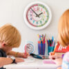 Easyread_Time_Teacher_Clock_29cm_colourful_2
